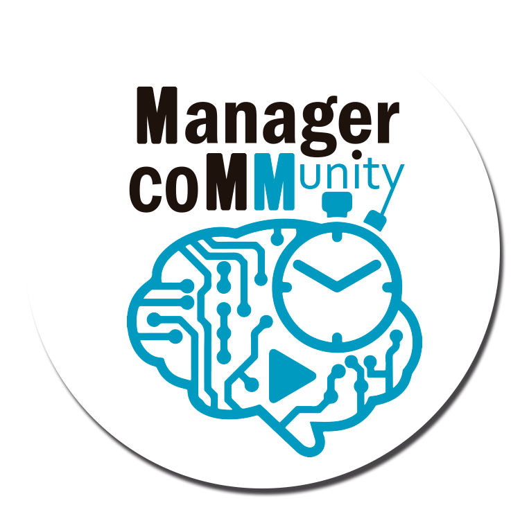 Manager Community