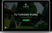 Casa Rural el Altico